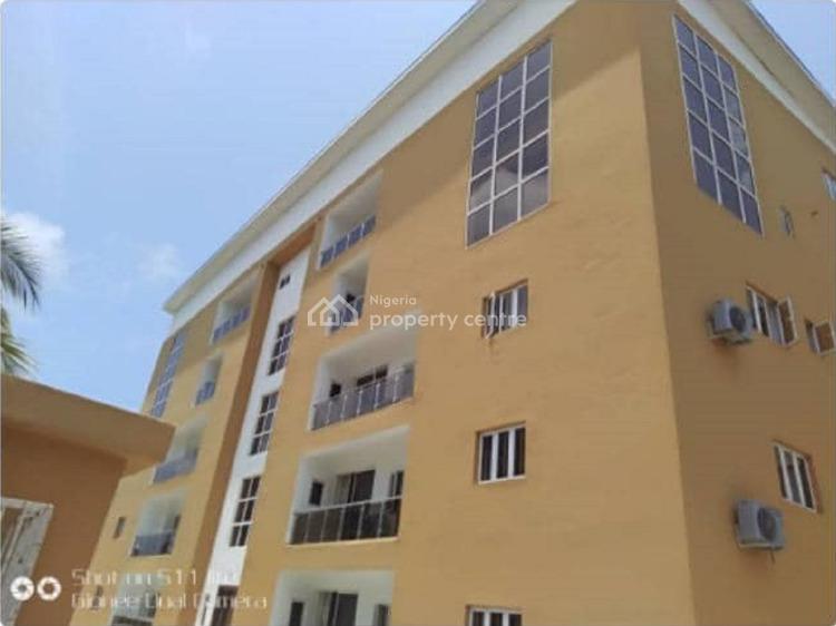 Newly Completed 4 Bedroom Penthouse, Oniru, Victoria Island (vi), Lagos, Flat for Sale