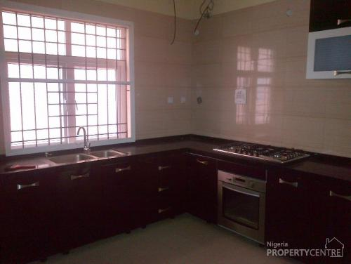 Cheap Rooms For Rent In Lagos