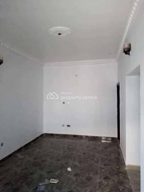 Newly Built Two Bedroom Flats & Mini Flats, Egbeda, Akowonjo, Alimosho, Lagos, Flat for Rent