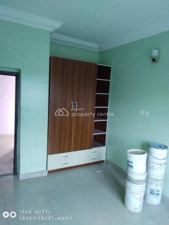 Brand New 3 Bedrooms Flat, Abesan Estate, Ipaja, Lagos, Flat for Rent