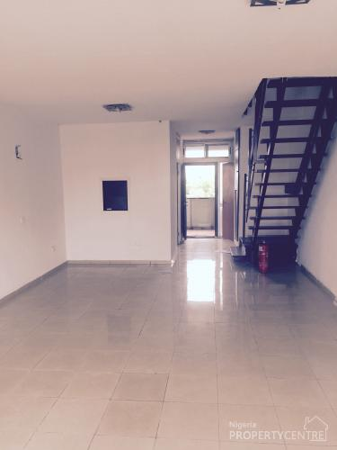 For Rent 1 2 3 4 Bedroom Apartment Available For Rent Sale And Shortlet In 1004 Housing