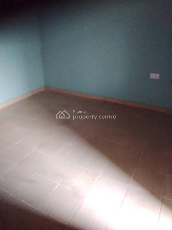 Self Contained, Phase 2, Lakowe, Ibeju Lekki, Lagos, Self Contained (single Rooms) for Rent