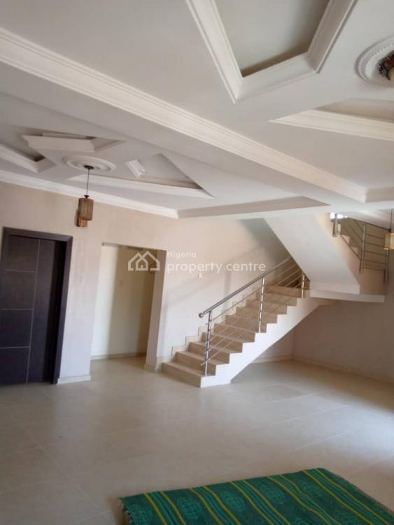4 Bedroom Duplex, Ibeju Lekki, Lagos, Detached Duplex for Rent