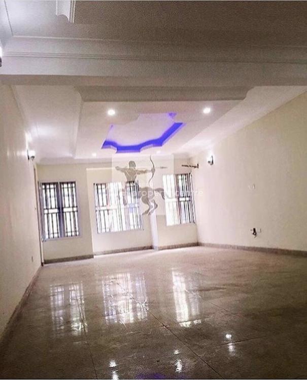 Luxury 3 Bedroom Flat., Oniru Private Estate., Oniru, Victoria Island (vi), Lagos, Flat for Rent