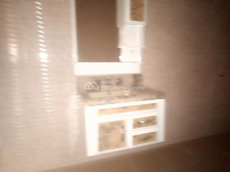 Tastefully Finished 5 Bedroom Fully Detached House with 2 B/q, Mayfair Garden, Awoyaya, Ibeju Lekki, Lagos, Detached Duplex for Sale