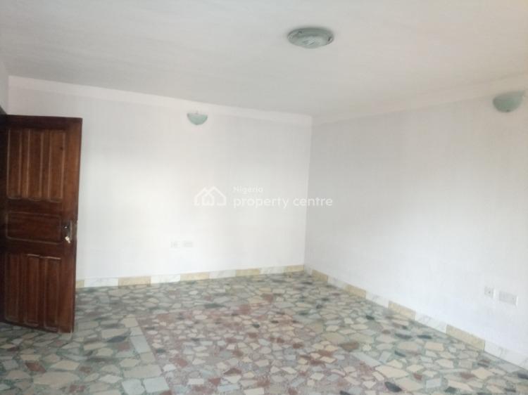 2 Bedroom Flat, Graceland Estate, Ajah, Lagos, Flat for Rent