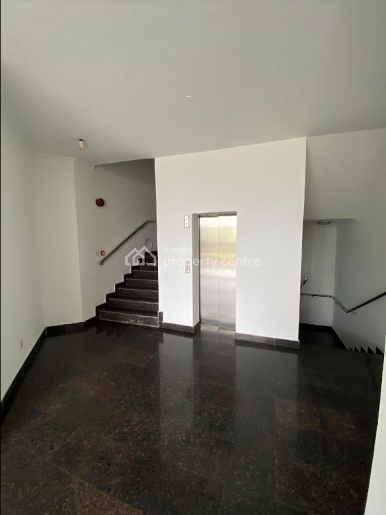 Nice 2 Bedroom Apartment, Victoria Island (vi), Lagos, Flat for Rent