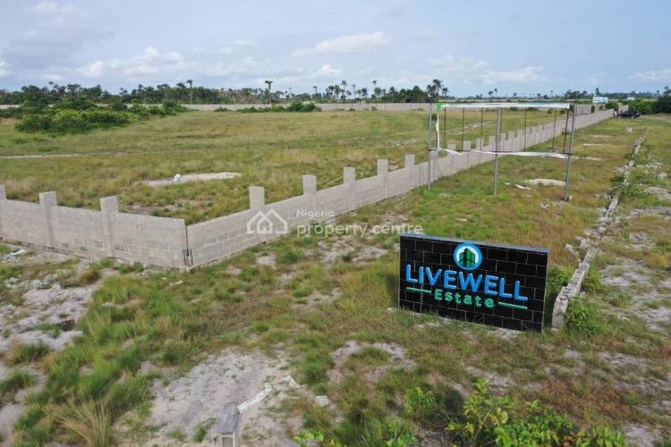 Plot of Land with Government Approved Excision, Ogogoro/otoolu, Livewell Estate, Ibeju Lekki, Lagos, Residential Land for Sale
