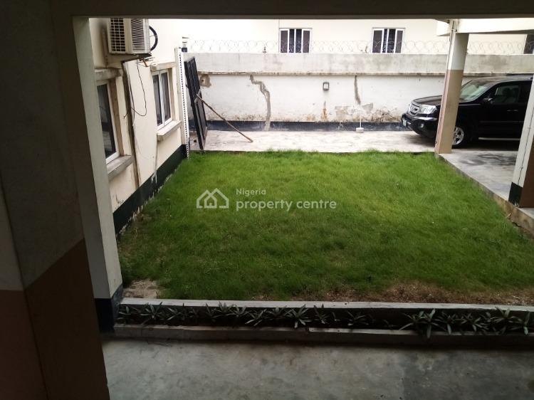2 Bedroom Flat, Ikate, Lekki, Lagos, Flat for Rent