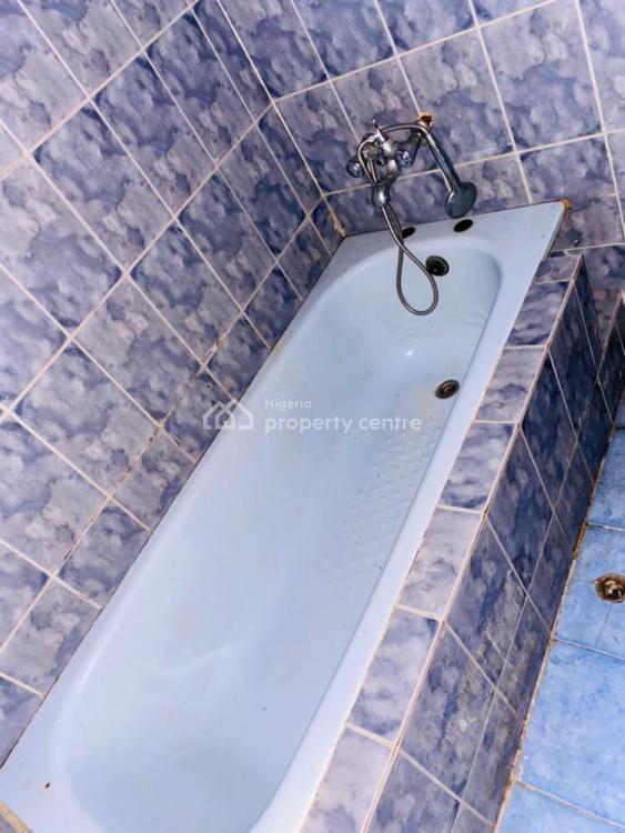 3 Bedroom Flat, Chevron Alternative, Lekki Phase 1, Lekki, Lagos, Mini Flat for Rent