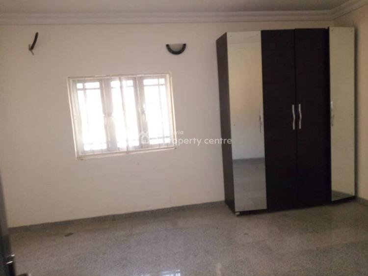 Tastefully Finished 4 Bedroom Semi Detached House with Self Compound, Lekki Phase 1, Lekki, Lagos, Semi-detached Duplex for Sale