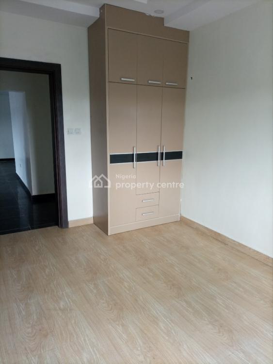 Luxury Units of 3 Bedroom Flat, Atlantic Layout Estate, Lekki Phase 5, Vgc, Lekki, Lagos, Flat for Sale