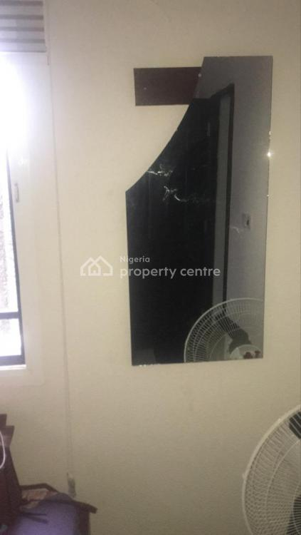 Newly Built 13 Units of 1 Bedroom Flat in a Mini Estate, Gwagwalada, Abuja, Mini Flat for Rent