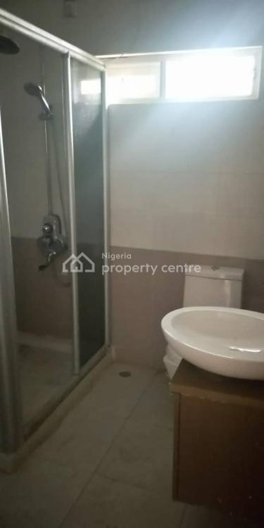 Brand New 3 Bedrooms Apartment, Oniru, Victoria Island (vi), Lagos, Flat for Rent