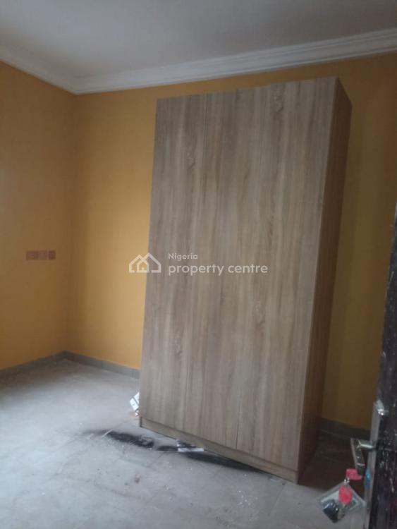 Brand New Mini Flat, Goodnews Estate, Sangotedo, Ajah, Lagos, Mini Flat for Rent