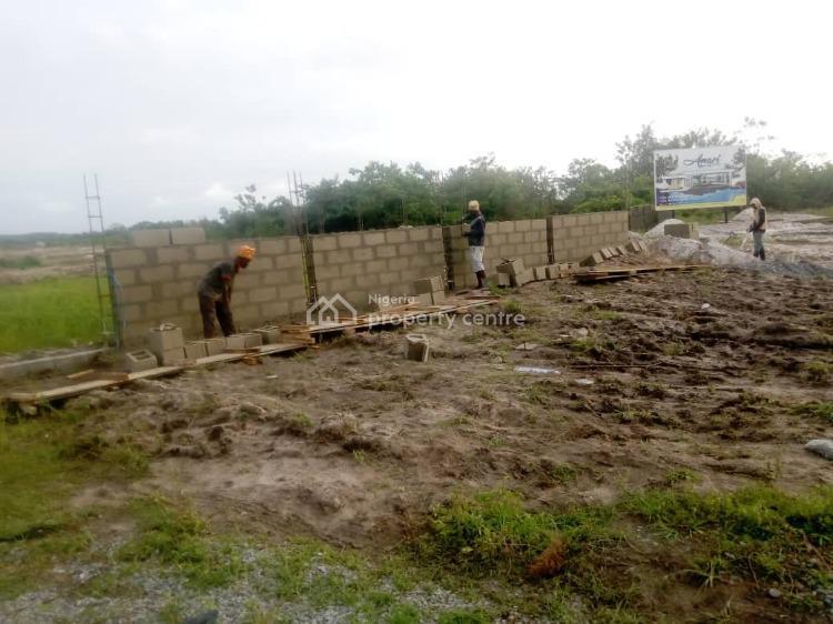 100% Dry Land, Bogije-lakowe, Lekki, Lagos, Mixed-use Land for Sale