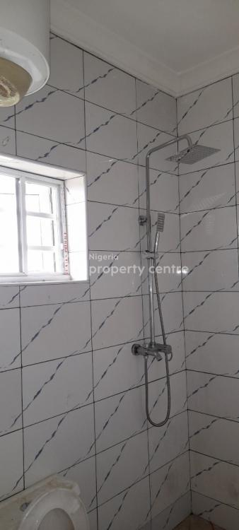 Tastefully Furnished 2 Bedroom Flat, Opic, Isheri North, Lagos, Flat for Rent