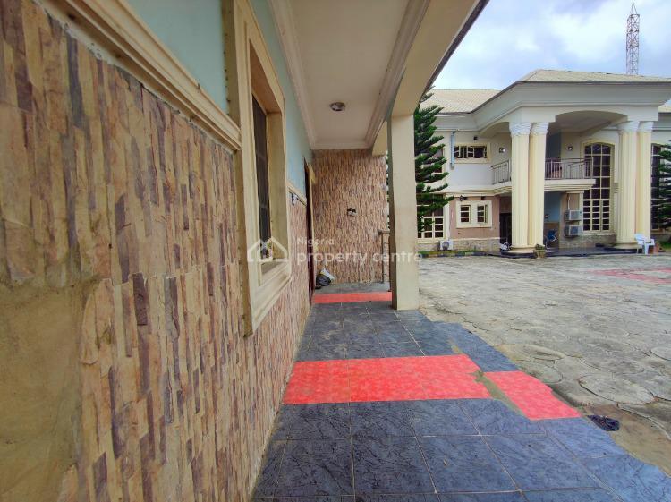 Massive Mini Flat. Under Renovation, Agungi, Lekki Phase 1, Lekki, Lagos, Mini Flat for Rent