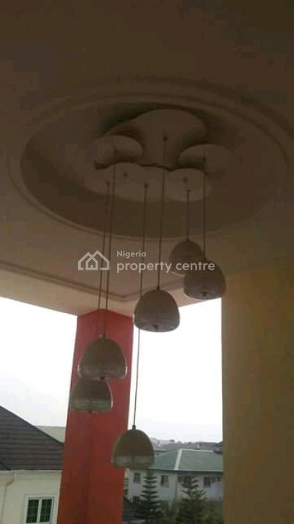 Newly Built 6 Numbers of 2 Bedroom Flat with Modern Facilities, Badore, Ajah, Lagos, Block of Flats for Sale