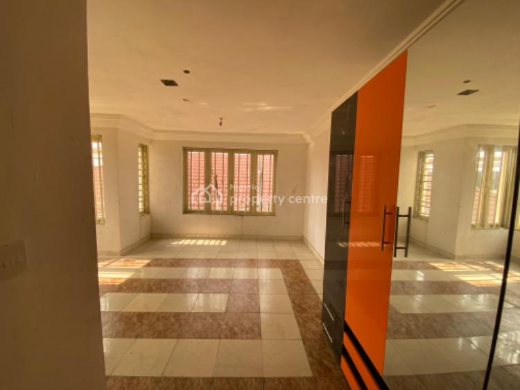 Serviced 2 Bedroom Apartment with Good Amenities, Brookes Court, Off Circle Mall Road, Osapa, Lekki, Lagos, Flat / Apartment for Sale