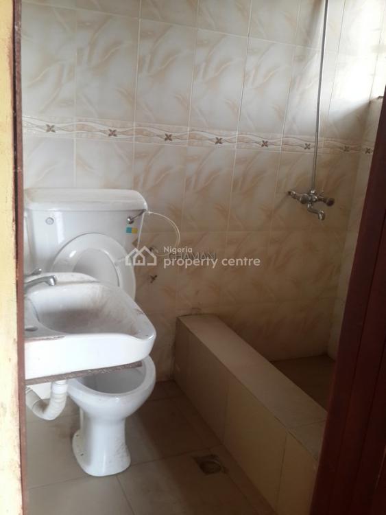 2 Bedroom Flat (all Rooms Ensuit), Magboro, Ogun, Flat for Rent