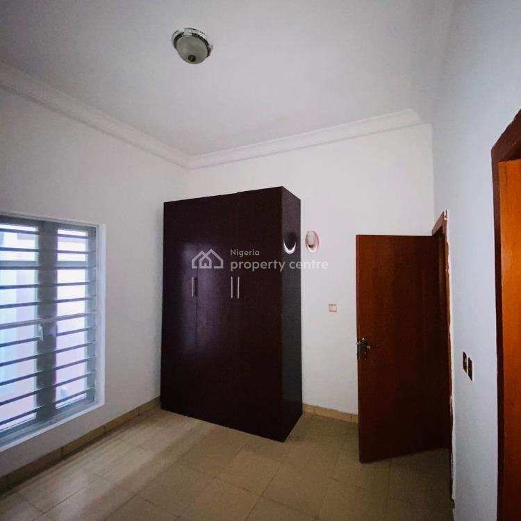Magnificent Serviced 4 Bedroom Semi-detached Duplex, Ikota, Lekki, Lagos, Semi-detached Duplex for Sale
