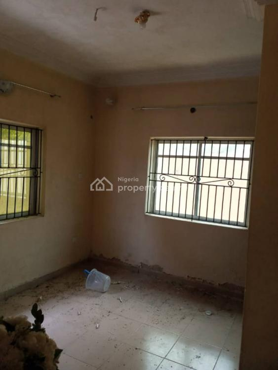 Neatly Finished 3 Bedrooms Flat in a Serene Location, Sangotedo, Ajah, Lagos, Flat for Rent