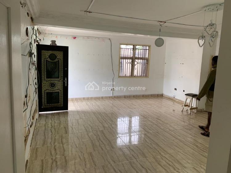 Nice Office Space, Babafemi Osoba Crescent, Admiralty Road, Lekki Phase 1, Lekki, Lagos, Office Space for Rent