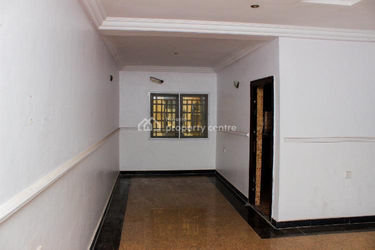 2 Bedroom Flat., Osapa London, Lekki, Lagos, Flat for Rent