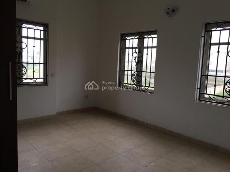 Lovely 12 Units of 3 Bedroom Apartments, Off Palace Road., Oniru, Victoria Island (vi), Lagos, Flat / Apartment for Rent