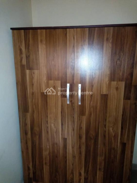 3 Bedroom Flat, Alaguntan Road, Ilaje, Ajah, Lagos, Flat for Rent