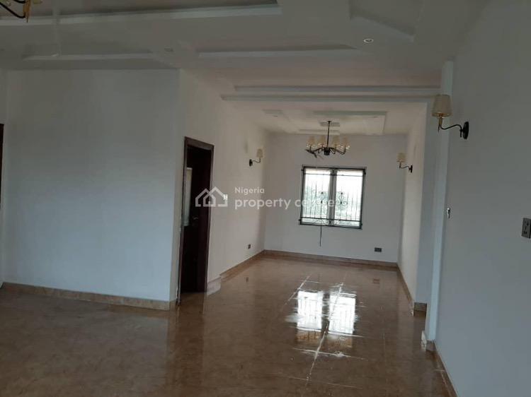 8 Units of 3 Bedroom Apartments with Good Amenities, Off Kasumu Ekemode Street, Victoria Island (vi), Lagos, Flat / Apartment for Sale