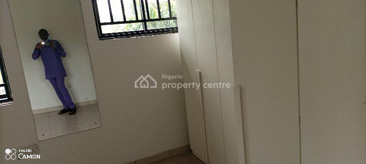 Luxury and Serviced 3 Bedrooms Town House, All Rooms Ensuite, Thompson Avenue, Old Ikoyi, Ikoyi, Lagos, House for Rent