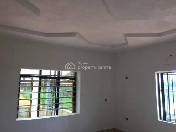 Luxury 5 Bedroom Duplex, Gra / Core Area, Asaba, Delta, Detached Duplex for Sale