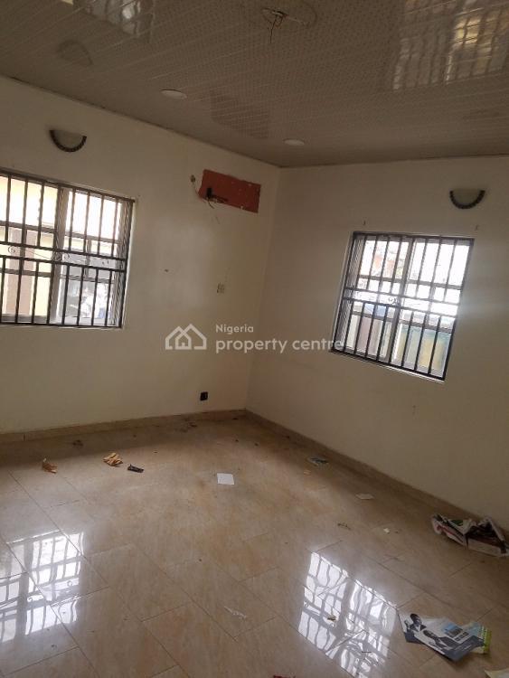 2 Bedroom for Office Use., Off Durosimi Etti, Lekki Phase 1, Lekki, Lagos, Flat for Rent