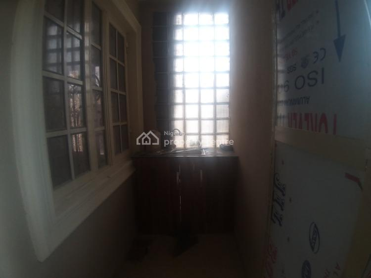 Super Tastefully Well Finished Serviced Self Contained, Lekki Phase 1, Lekki, Lagos, Self Contained (single Rooms) for Rent