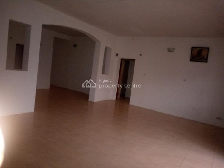 3 Bedroom Flat, Nwosu Chuma Avenue, Badore, Ajah, Lagos, Flat for Rent