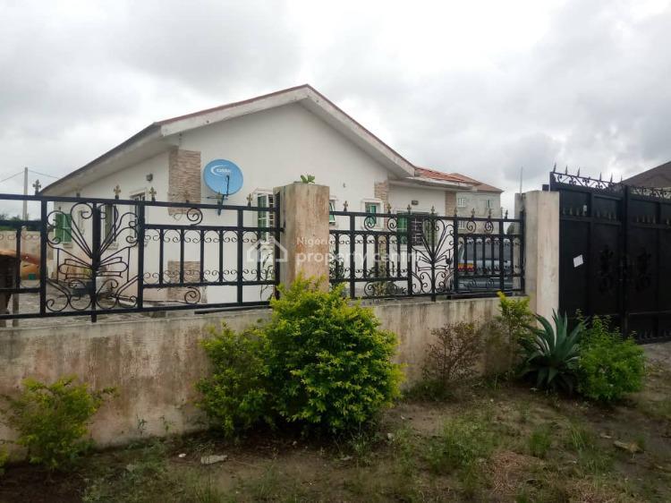 Fantastic Promo Offer on a 3 Bedroom Bungalow., Lekki Phase 2, Lekki, Lagos, Semi-detached Bungalow for Sale