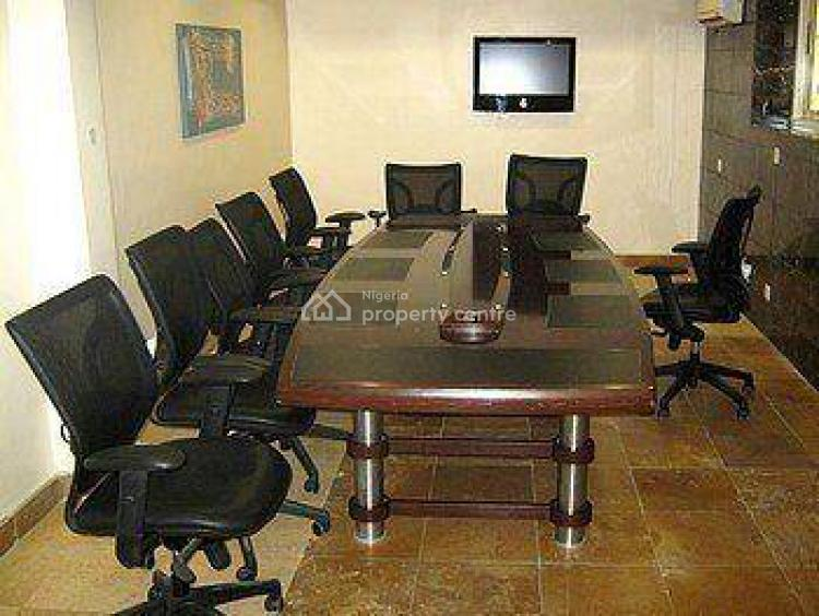 112 Rooms Hotel., Ikeja Gra, Ikeja, Lagos, Hotel / Guest House for Sale