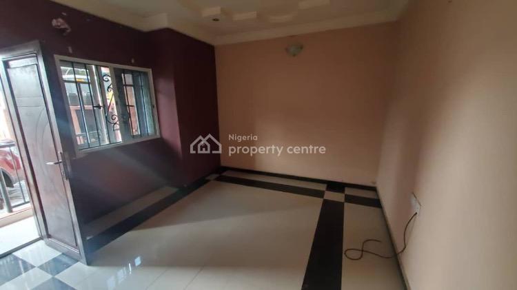 Luxurious Neat and Spacious Mini Flat in a Severed Environment, Salem, Lekki Phase 1, Lekki, Lagos, Mini Flat for Rent