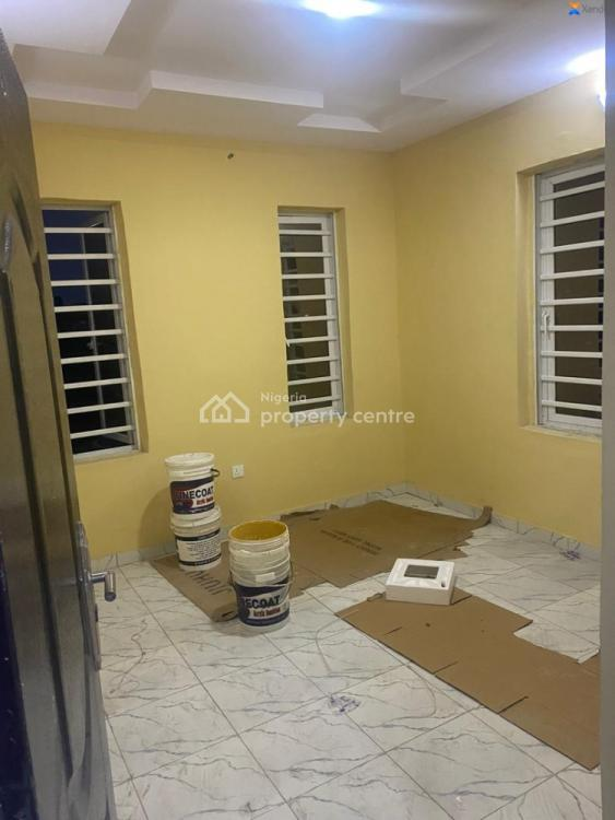 8 Units of Mini Flat, Sangotedo, Ajah, Lagos, Mini Flat for Rent