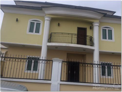 For sale newly built and all italian materials including for House painting in nigeria