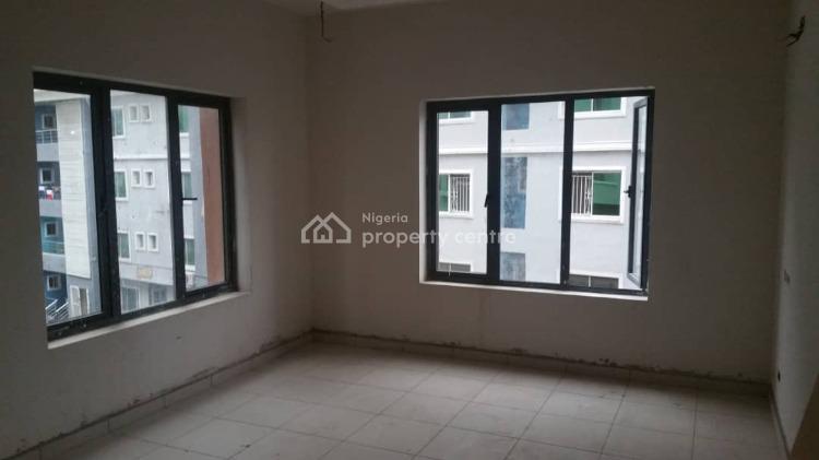 Tantalizing 3 Bedrooms Flat, Ikate, Lekki, Lagos, Flat for Sale