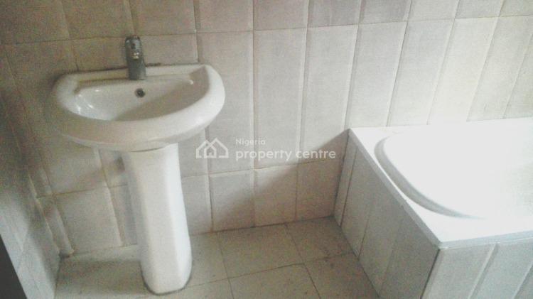 Luxury 2 Bedroom Flat with Good Facilities, Oke Ira, Ajah, Lagos, Flat for Rent