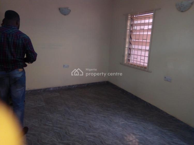 One Room Office Space, Off Allen Avenue, Allen, Ikeja, Lagos, Flat for Rent