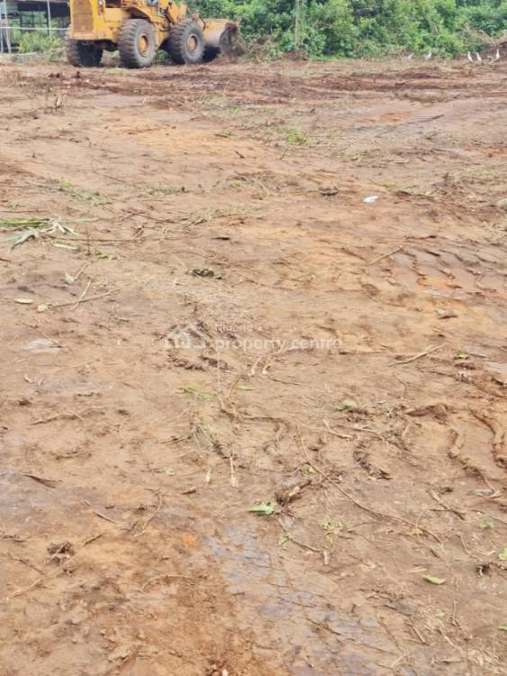 600 Square Metres of Land, Citynest Estate, Epe, Lagos, Mixed-use Land for Sale