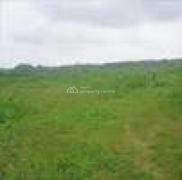 Excel Court, Alapere, Ketu, Lagos, Residential Land for Sale