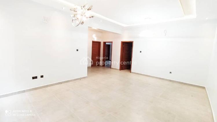 a Block of 6 Units of 3 Bedroom Flats and 2 Units of 2 Bedroom Flats, Ikate Elegushi, Lekki, Lagos, Flat for Sale