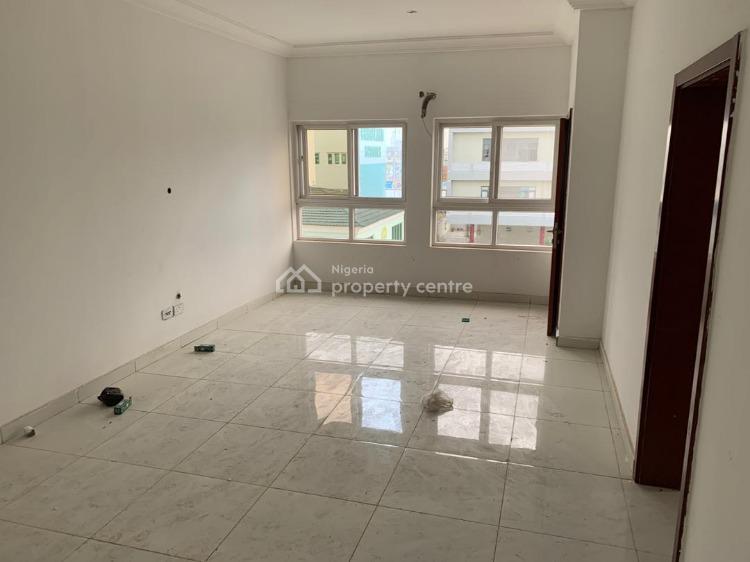 2 Bedrooms Flat, Lekki Phase 1, Lekki, Lagos, Mini Flat for Rent