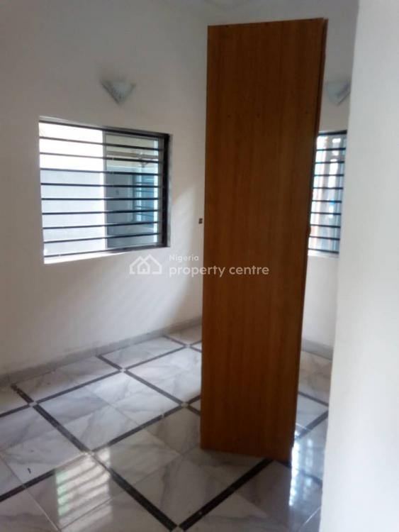 Brand New Mini Flat, Happyland Estate, Olokonla, Ajah, Lagos, Mini Flat for Rent